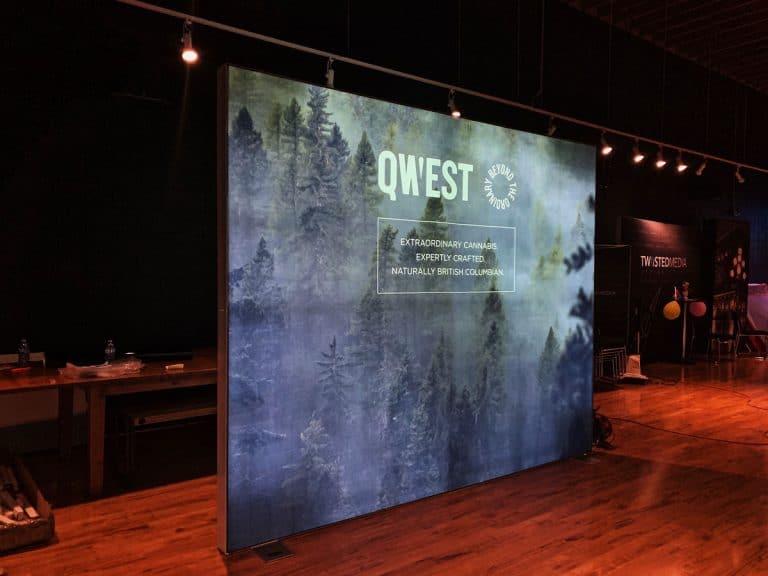 mediawall-step-and-repeat-backdrop-printing-custom-design-vancouver-twiistedmedia13
