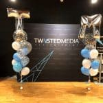 mediawall-step-and-repeat-backdrop-printing-custom-design-vancouver-twiistedmedia4