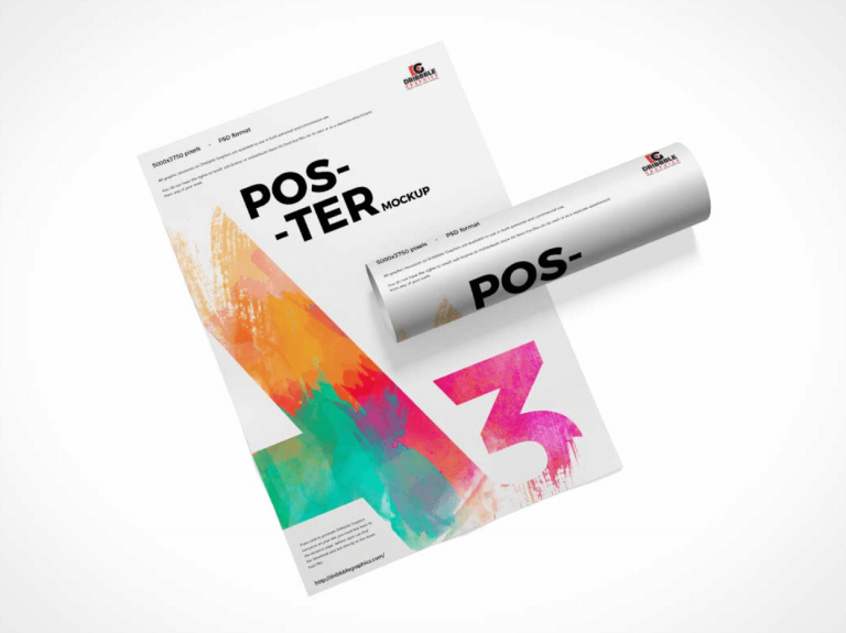 Posters_printing