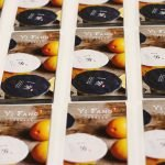 trifold-brochures-yifang-vancouver-twiistedmedia16