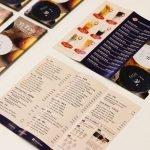 trifold-brochures-yifang-vancouver-twiistedmedia18