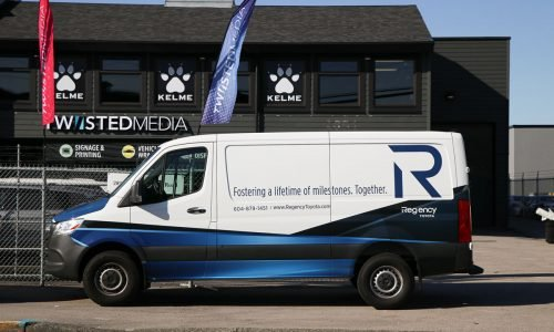 commercial-vehicle-wraps