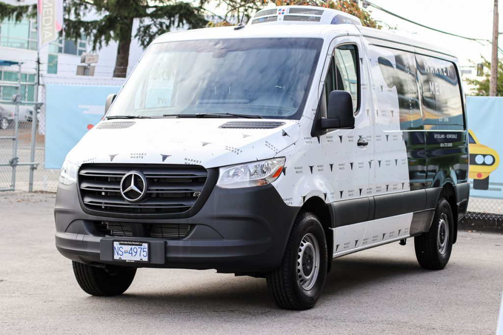 commercial-vehicle-wraps