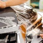 Paint Protection Film-Richmond - Twiistedmedia 02