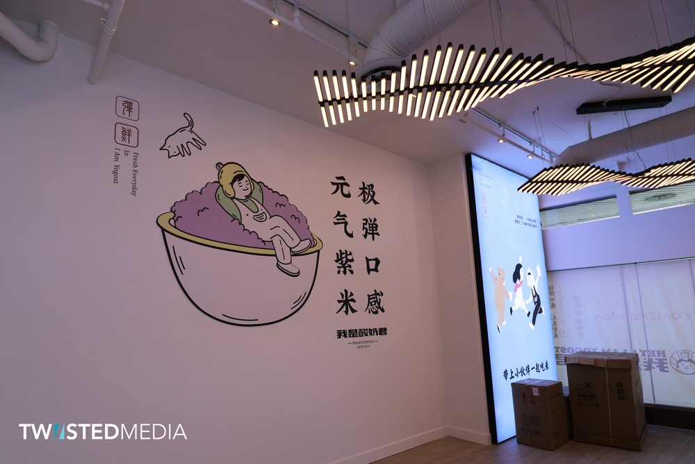 Vinyl-Wall-Graphics-Design-Printing-Installation-Twiistedmedia.com1