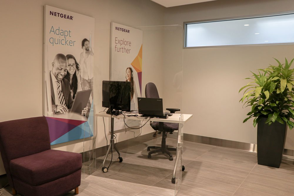 Sneeze-Guards-offices---netgate-Vancouver-Twiistedmedia5