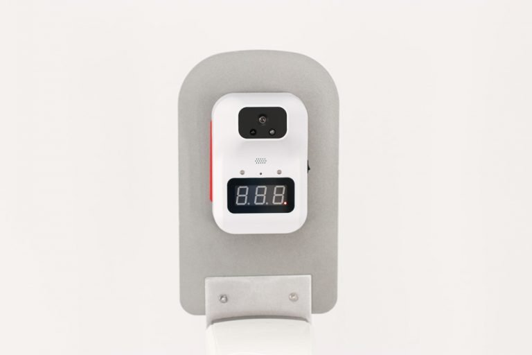 auto-hand-sanitizer-dispenser-Thermometer16