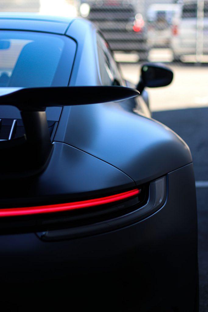 black-matte-vinyl-wrap-car