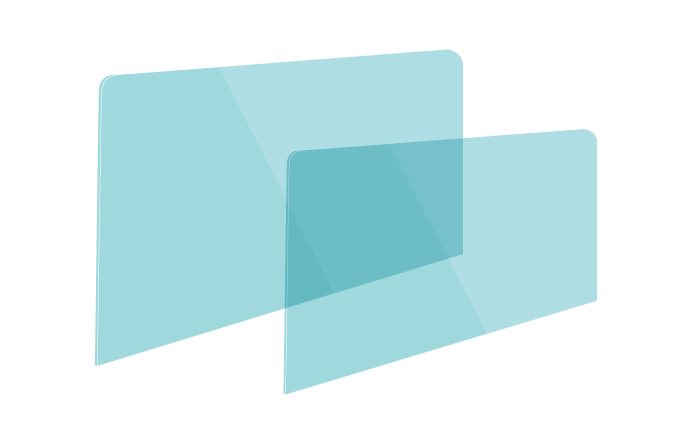 acrylic-shields-plexigalss-sheet