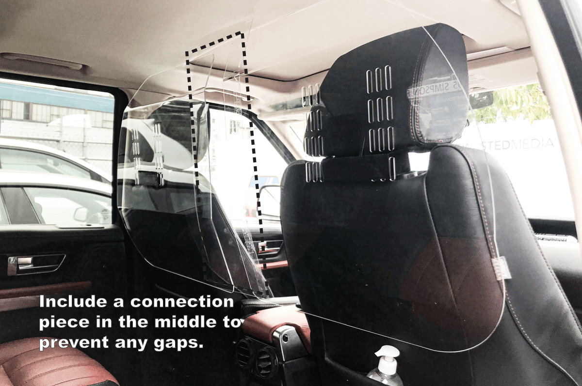 car-sneeze-guards-Uber-plexiglass-barriers-twiistedmedia6