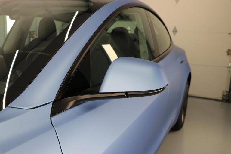 tesla-wrap-tesla-model-3-matte-blue-vancouver-