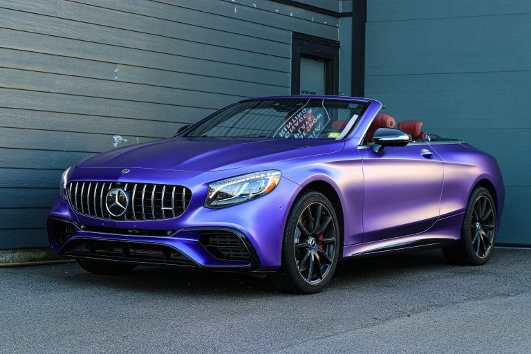 car-wrap-s63-metallic-purple-twiistedmedia0