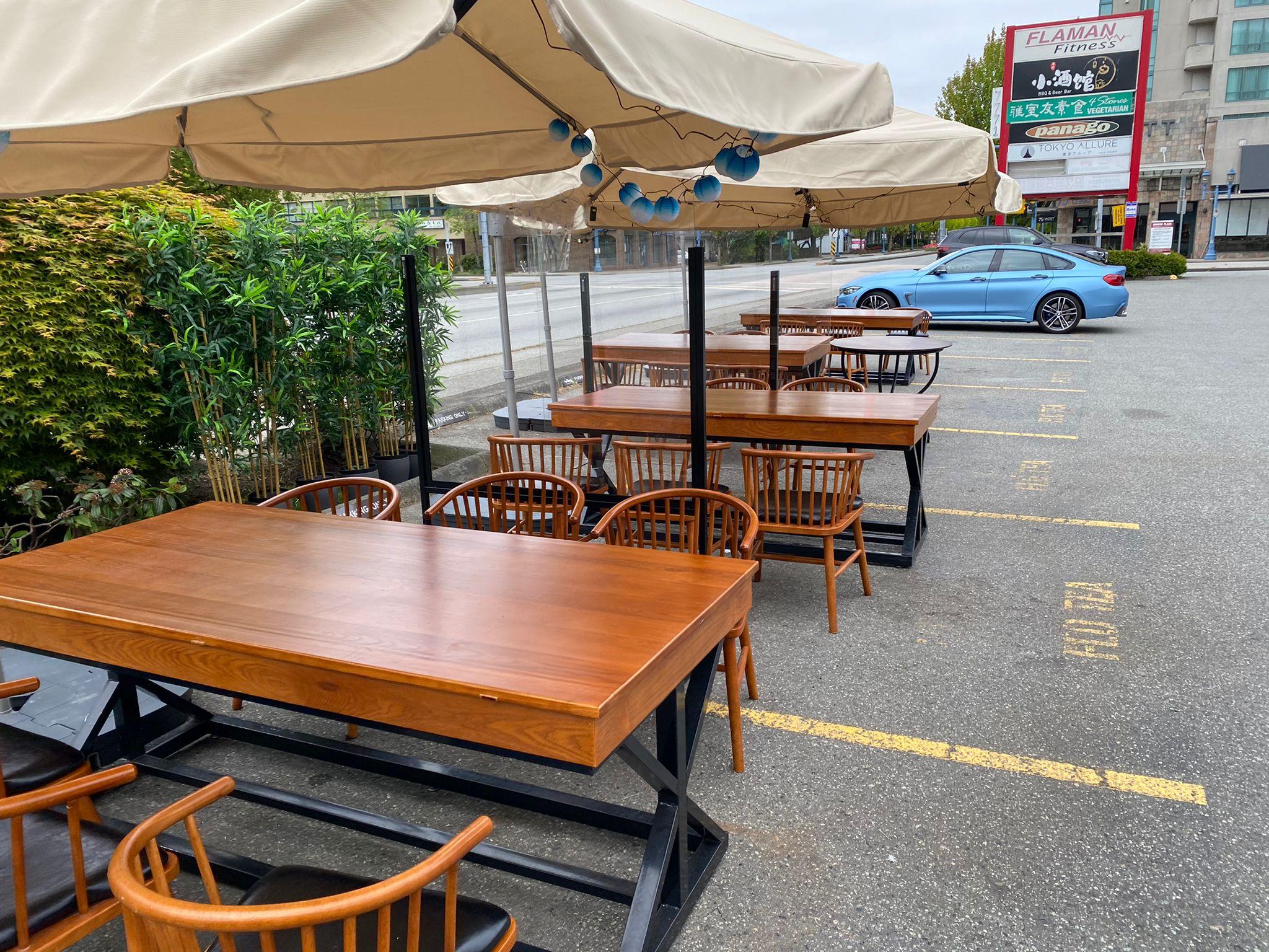 Patio_sneeze_guard_patio_divider4