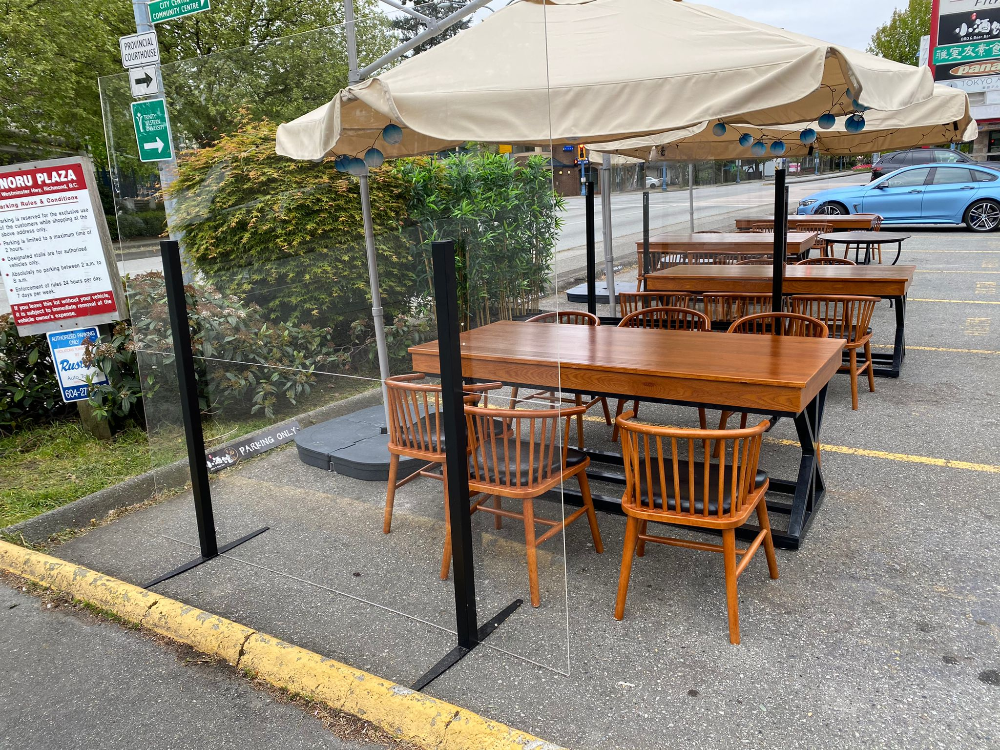 Patio_sneeze_guard_patio_divider8