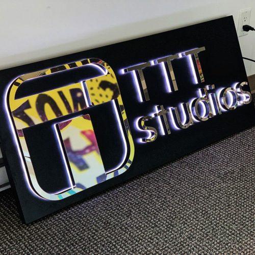 signage_led channel letters