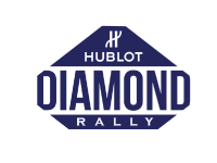 VinylCarWraps-Richmond - Diamond Rally