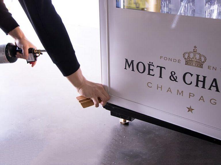 Moet-Image-1