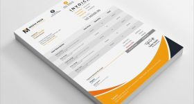 NCR-Invoice-Book