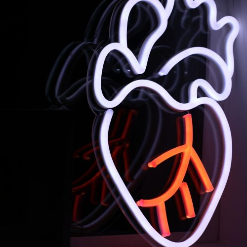 Neon-led-letters-twiistedmedia2