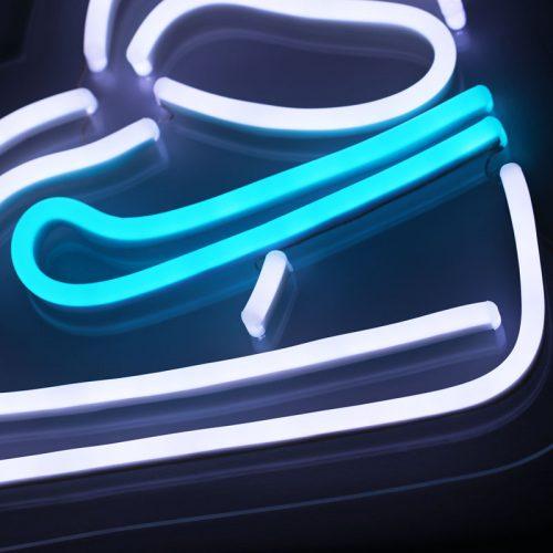 Neon-led-letters-twiistedmedia4