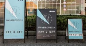 sandwich-board-outdoor-sign-a-frame-signs-4
