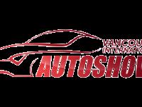 Vancouver-autoshow-logo