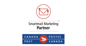 canada post mail out marketing