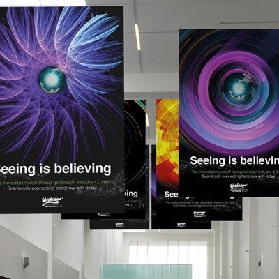 hanging-banners
