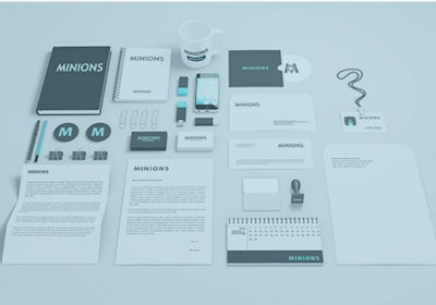Corporate-Stationery-Identity-Branding