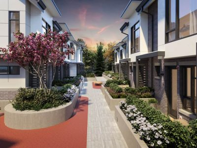 oak_townhomes_c2_final