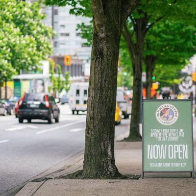 sandwich-boards-outdoor-sign-a-frame-signs-1